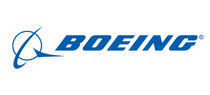 Boeing Leadership Conference