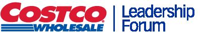 Costco Wholesale Leadership Forum
